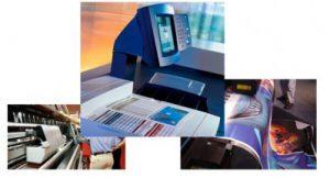 imprenta_insumos_graficos_bms_impresion_laser_color